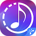 Download Ringtones Remix 2018 3.0.1.1 APK