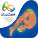 Download Rio 2016: Diving Champions 1.50 APK