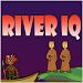 Download River IQ - IQ Test 1.3.3 APK