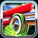 Download Road Trip - Car vs Cars 1.1.1 APK