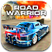 Download Road Warrior - Crazy & Armored 1.0 APK
