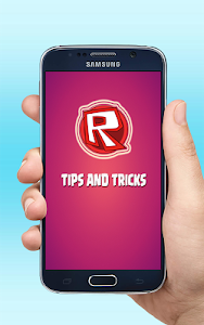 Download Robux Cheats For Roblox 1.3 APK