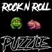 Download Rock 'n' Roll Frog Puzzle - brain training demo 1.0.4 APK