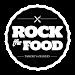 Download Rock the Food 1.0.1.2 APK