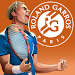 Download Roland Garros Tennis Champions 1.22 APK