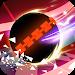 Download Rolling Balls 1.0.7 APK