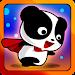 Download Rolling Panda 1.5.0 APK