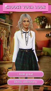 Download Romance Club - Stories I Play (with Choices) 1.0.1536 APK