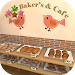 Download Room Escape Game : Opening day of a fresh baker's 1.0.4 APK