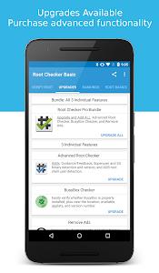 Download Root Checker  APK
