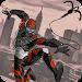 Download Rope Hero 2.1 APK