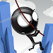 Download Rope'n'Fly 4 3.1 APK