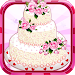 Download Rose Wedding Cake Game 4.0.6 APK