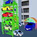 Download Rotary Car Parking Game 2.0 APK