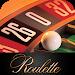 Download Roulette Royal King 1.0.9 APK