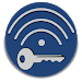 Download Router Keygen 4.0.2 APK