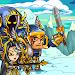 Download Royal Defense King 1.2.6 APK