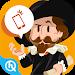 Download Rubens : la frise magique 1.0 APK