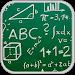 Download Rumus Matematika SD SMP SMA 1.4 APK