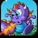 Download Run Hopy Run - Dragon game 1.0.6 APK