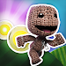 Download Run Sackboy! Run! 1.0.4 APK