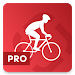 Download Runtastic Road Bike PRO 3.6.2 APK