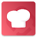 Download Runtasty - Easy Healthy Recipes & Cooking Videos 1.3.0 APK
