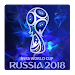 Download Russia 2018 Packet Tracer 1.0 APK