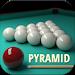 Download Russian Billiard Pool 8.4.4 APK