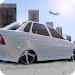 Download Russian Cars: Priorik 2.2 APK