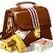 Download Russian Oligarch 2.0.51 APK