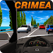 Download Russian Traffic: Crimea 1.25 APK