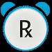 Download Rx Medicine Reminder 1.3 APK
