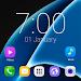 Download S8 Edge Theme 1.0 APK