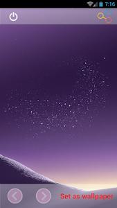 Download Galaxy S8 Wallpapers Hd Theme 4k 1 5 Apk Downloadapk Net