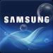 Download SAMSUNG Smart Washer/Dryer 2.1.32 APK