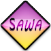 Download SAWA Services خدمات سوا 4.2 APK