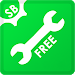 Download SB for Game Player 5.sb APK