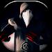 Download SCP Containment Breach 3.0 APK