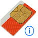 Download SIM Card Details 45 APK