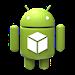 Download SMS/MMS Spy Detector 1.14 APK