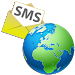 Download SMS Routemaster 2.0 APK