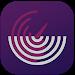 Download SMSRadar.az DYP cerimeleri  APK