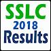Download SSLC Result 2018 1.1 APK