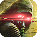Download STALKER Bandit Soundboard 3.1 APK