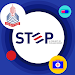 Download STEP by PGC 2.5 APK