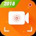Download SUPER Recorder - Screen Recorder, Capture, Editor 1.0.9 APK