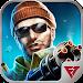 Download SWAT 2 1.1.1 APK