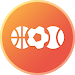 Download SWIPS - Sports Live Scores 1.3.11.4 APK