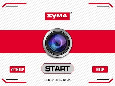 Download SYMA GO 8.2.3-build20170627 APK